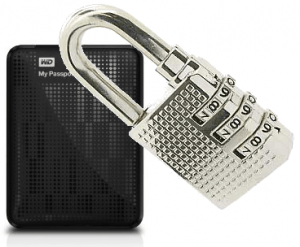 password-protect-external-hard-drive