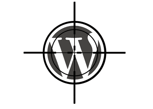 Stop Brute Force attack on WordPress
