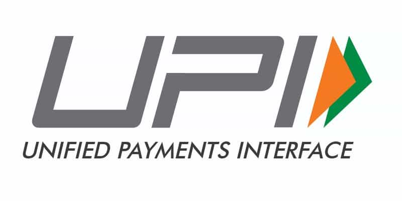 All about Unified Payments Interface - UPI FAQs