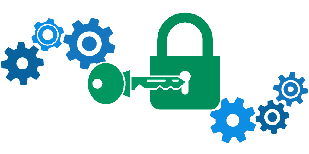Encrypt and lock (hide) photos, videos and files on Android