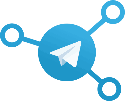 Use Multiple Telegram Accounts On Ios And Android