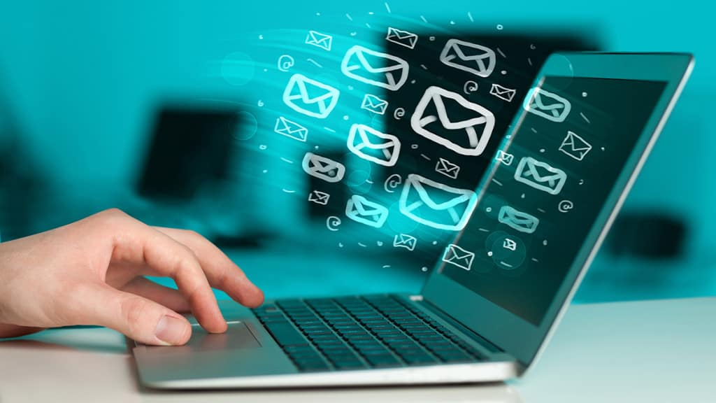 Create multiple accounts (Instagram, Facebook, Twitter, etc.) with one email