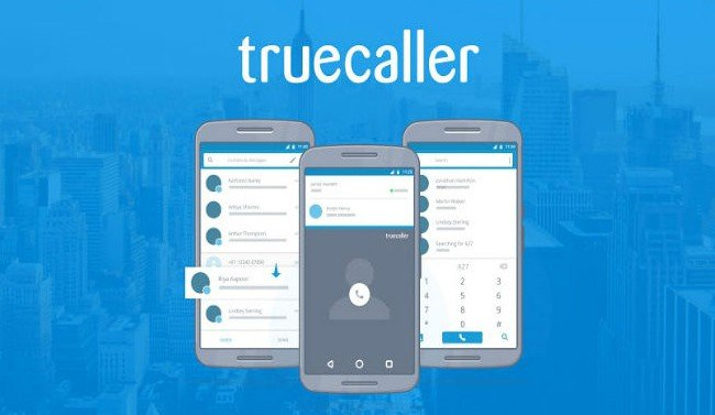How Truecaller Works