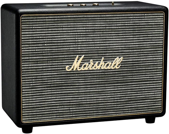 Marshall Woburn Bluetooth