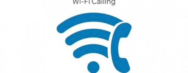 Enable Wi-Fi Calling on Google Pixel, Samsung, Xiaomi, OnePlus and other Android devices