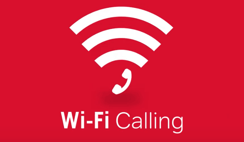 VoWiFi - Voice over Wi-Fi - Wi-Fi Calling FAQs
