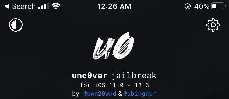 Install Unc0ver OTA without computer [No Revoke]