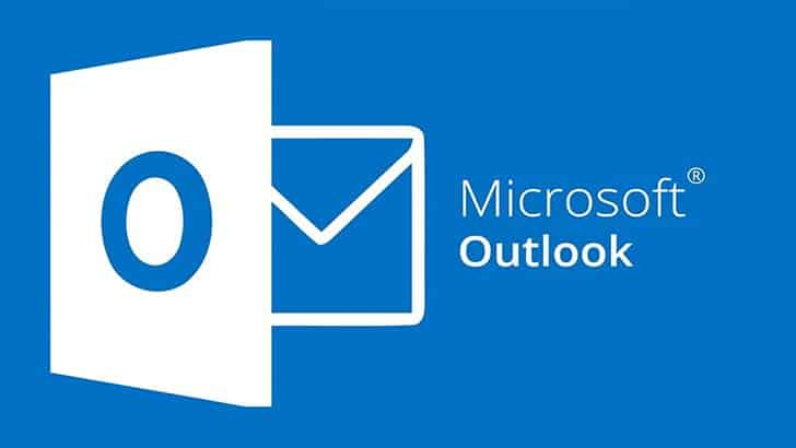 Best Tools to Fix Corrupted Microsoft Outlook Storage